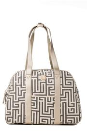 Spartina 449 Derenne Weekend - Product Mini Image