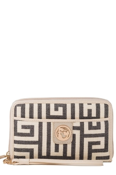 Spartina 449 Derenne Wrist Wallet - Product List Image