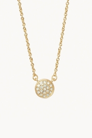 Spartina 449 Stronger Necklace - Front cropped