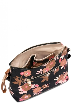 Spartina 449 Dixie Hobo Bag - Alternate List Image