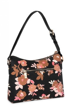 Spartina 449 Dixie Hobo Bag - Product List Image