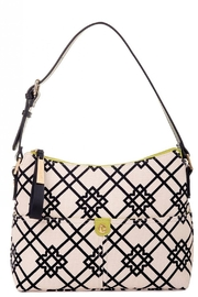Spartina 449 Dixie Hobo Bag - Product Mini Image