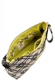 Spartina 449 Dixie Hobo Bag - Side cropped