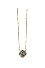 Spartina 449 Dream Necklace - Product Mini Image