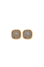 Spartina 449 Dreaming Of Druzy - Front cropped