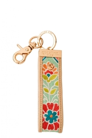 Spartina 449 Dulce Keychain - Product Mini Image