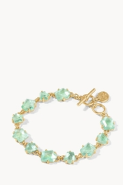 Spartina 449 Dune Toggle Bracelet - Product Mini Image