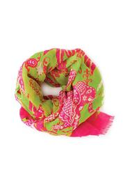 Spartina 449 Elephant Scarf - Product Mini Image