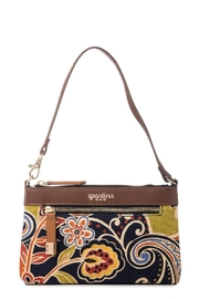 Spartina 449 Elfrida Lillie Duo - Product Mini Image