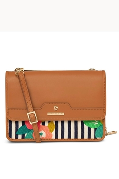 Shoptiques Product: Essentials Crossbody