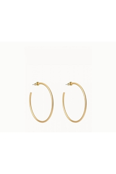 Spartina 449 Fine Line Hoops - Product List Image