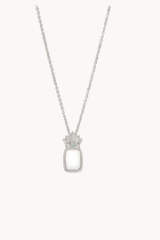 Spartina 449 Forever Friends Necklace - Front cropped