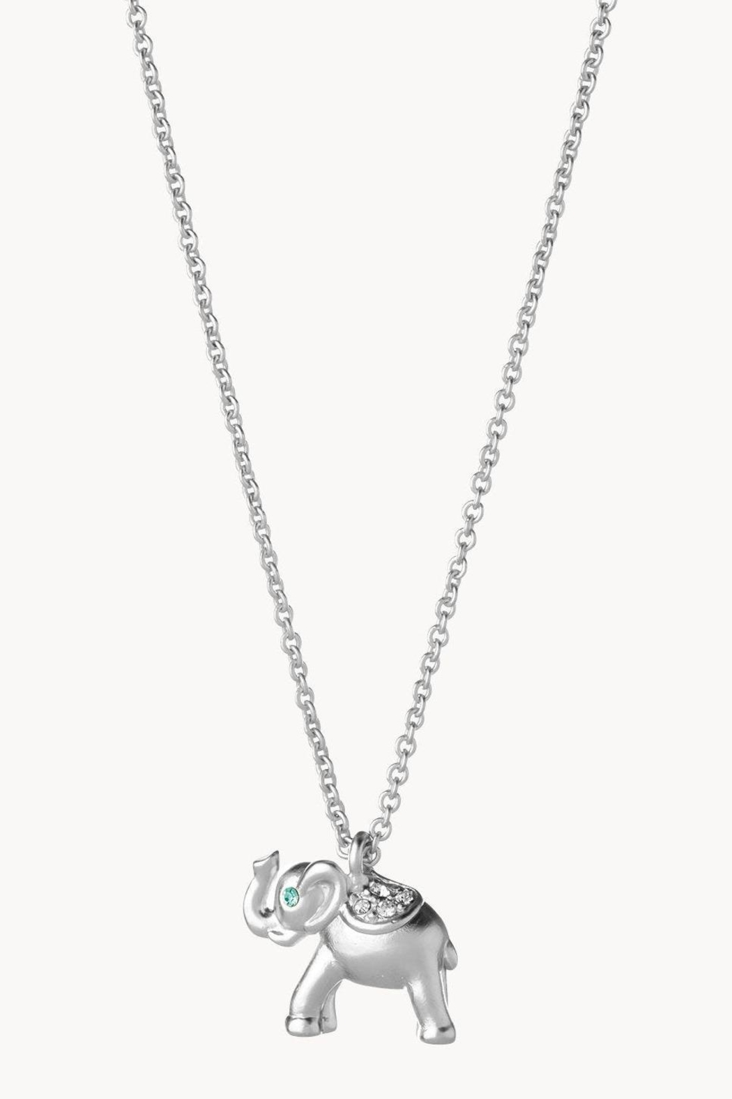 Spartina 449 Go For It Necklace - Main Image