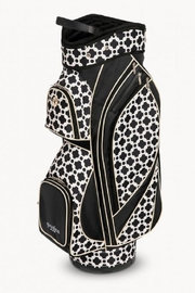 Spartina 449 Golf Cart Bag - Product Mini Image