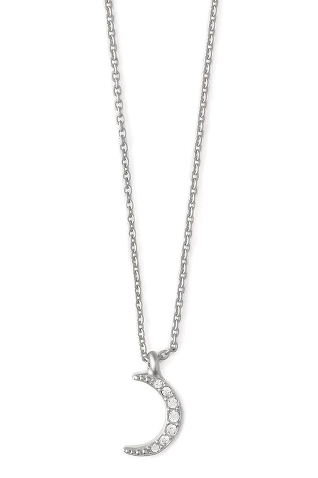 Spartina 449 Guiding Light Necklace - Front Cropped Image