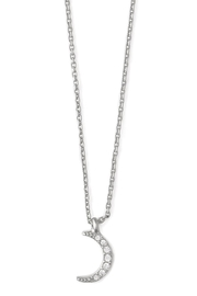 Spartina 449 Guiding Light Necklace - Front cropped