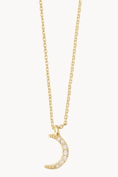 Spartina 449 Guiding Light Necklace - Product List Image