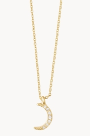 Spartina 449 Guiding Light Necklace - Product Mini Image