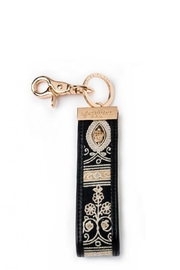 Spartina 449 Henna Keychain - Product Mini Image