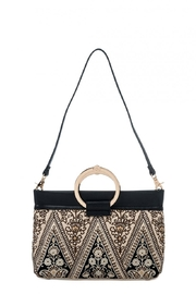 Spartina 449 Henna Shoulder - Product Mini Image