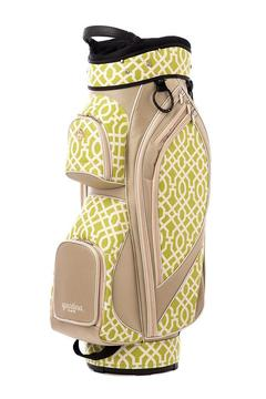 Spartina 449 Heyward Golf Bag - Product List Image