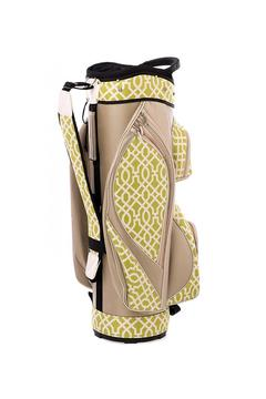 Spartina 449 Heyward Golf Bag - Alternate List Image