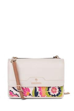 Shoptiques Product: High Ebb Crossbody