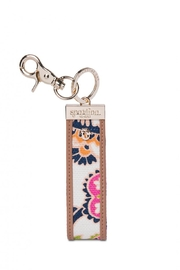 Spartina 449 High Ebb Keychain - Product Mini Image