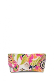 Spartina 449 High Ebb Sunglass-Case - Product Mini Image