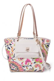 Spartina 449 High Ebb Tote - Product Mini Image