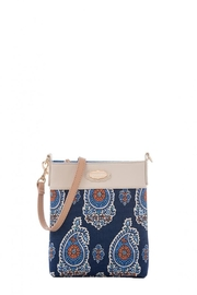 Spartina 449 Hipster Boheme - Product Mini Image