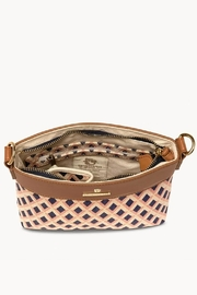 Spartina 449 Barbee Hipster Crossbody - Product Mini Image