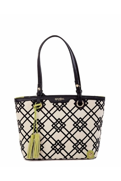 Spartina 449 Island Tote - Alternate List Image