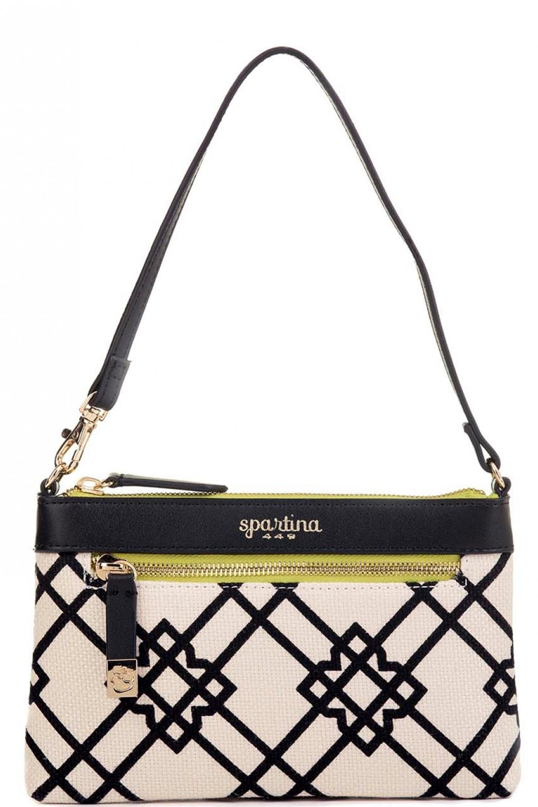 Spartina 449 Lillie Duo Wrislet - Front Cropped Image