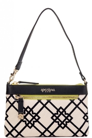 Spartina 449 Lillie Duo Wrislet - Front cropped