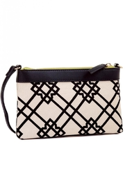 Spartina 449 Lillie Duo Wrislet - Front full body