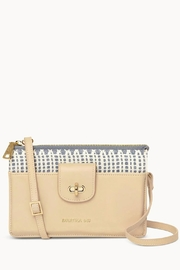 Spartina 449 Songbird Lindsey Phone Crossbody - Product Mini Image