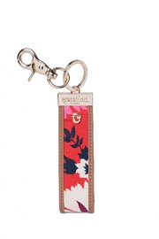 Spartina 449 Little Bermuda Keychain - Product Mini Image