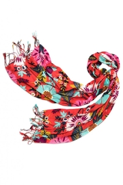 Spartina 449 Little Bermuda Scarf - Product Mini Image