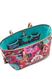 Spartina 449 Little Bermuda Tote - Side cropped