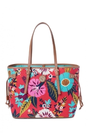 Spartina 449 Little Bermuda Tote - Product Mini Image
