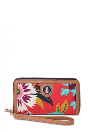 Spartina 449 Little Bermuda Wallet - Product Mini Image