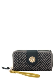 Spartina 449 Lorelei Club Wallet - Product Mini Image