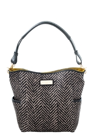 Spartina 449 Lorelei Signature Hobo - Product Mini Image