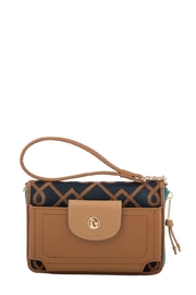 Spartina 449 Mareena Multi-Phone Wallet - Product Mini Image