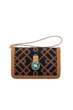 Spartina 449 Mareena Phone Wristlet - Alternate List Image