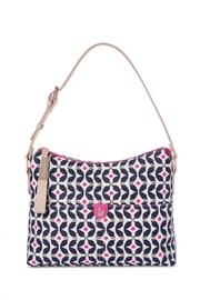 Spartina 449 Maritime Dixie Hobo - Product Mini Image