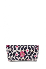 Spartina 449 Maritime Eyeglass Case - Product Mini Image