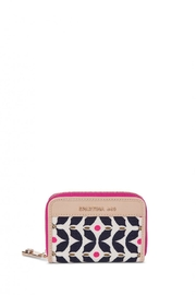 Spartina 449 Maritime First-Mate Wallet - Product Mini Image