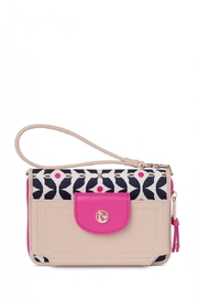 Spartina 449 Maritime Multi-Phone Wallet - Product Mini Image